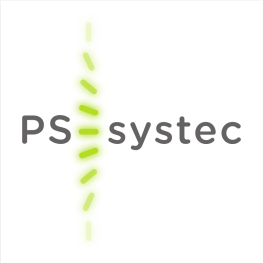 PS-systec